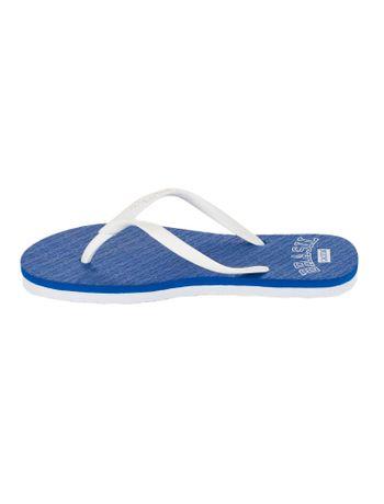 Chinelo-Calvin-Klein-Jeans-Copa-Azul-Carbono