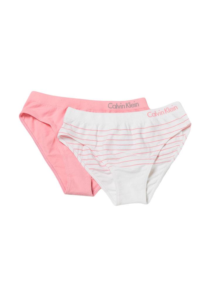 Calcinha-Boneca-Sem-Costura-Infantil-Calvin-Klein-Underwear-Rosa-Claro 365768f8299