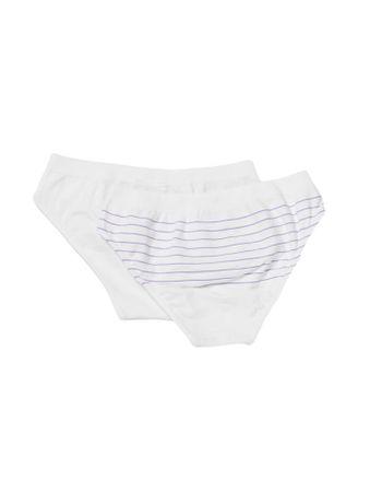 Calcinha-Boneca-Sem-Costura-Infantil-Calvin-Klein-Underwear-Lilas
