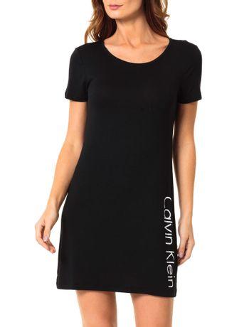 Camisetao-De-Visco-Calvin-Klein-Underwear-Preto