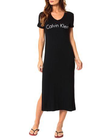 Camisetao-De-Visco-Calvin-Klein-Underwear-Com-Abertura-Preto