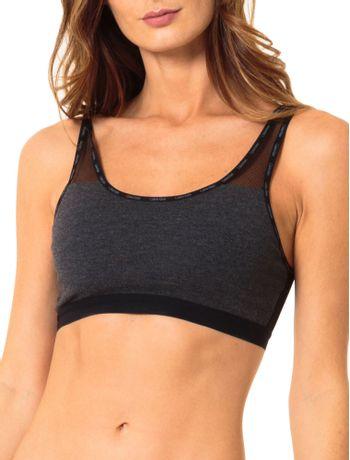 Sutia-Top-Calvin-Klein-Underwear-De-Cotton-Chumbo