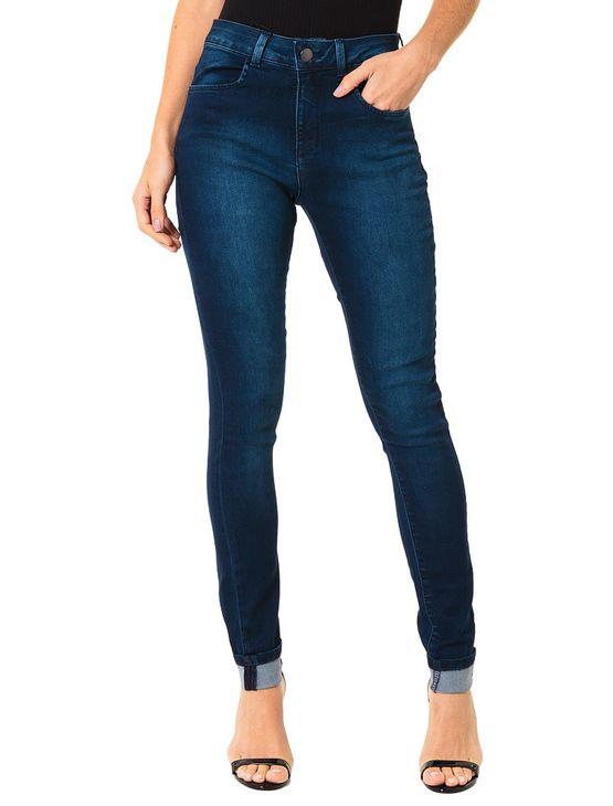 Calca-Jeans-Calvin-Klein-Jegging-High-Azul-Medio