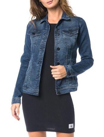 Jaqueta-Calvin-Klein-Jeans-Azul-Marinho