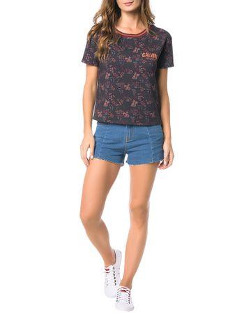 Blusa-Moletom-Calvin-Klein-Jeans-Estampada-Chumbo