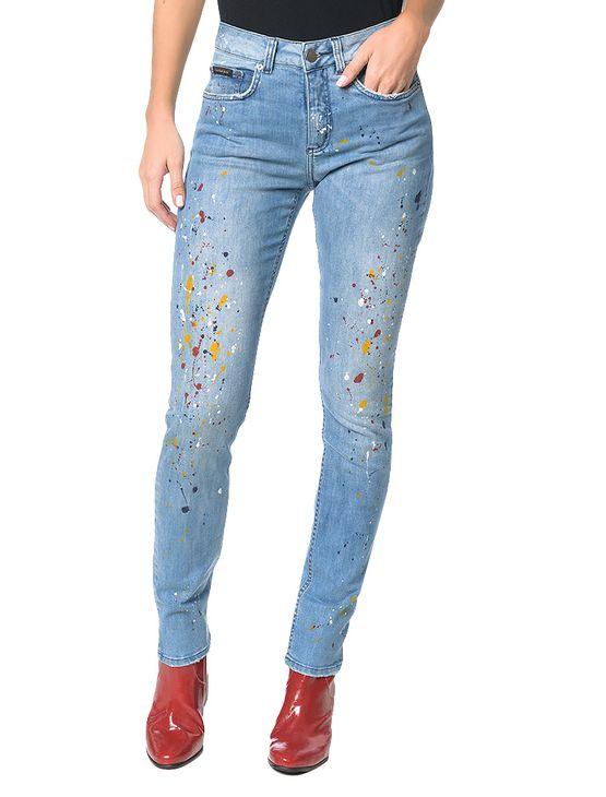 Calca-Calvin-Klein-Jeans-Skinny-High-Azul-Medio