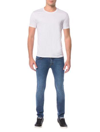 Calca-Calvin-Klein-Jeans-Five-Pockets-Super-Skinny-Azul-Marinho