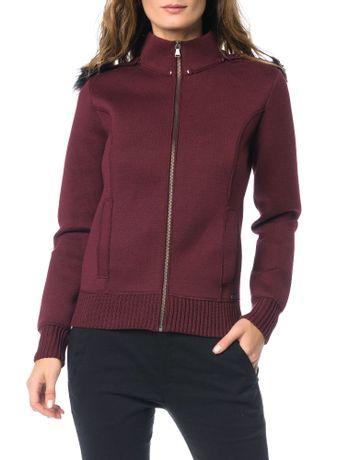 Jaqueta-Calvin-Klein-Jeans-Dublado-Pelo-Bordo