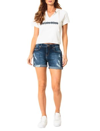 Casaco-De-Moletom-Calvin-Klein-Underwear-Off-White