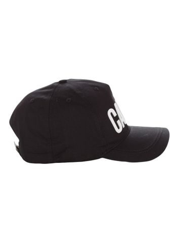 Bone-Calvin-Klein-Swimwear-Logo-Calvin-Bold-Preto