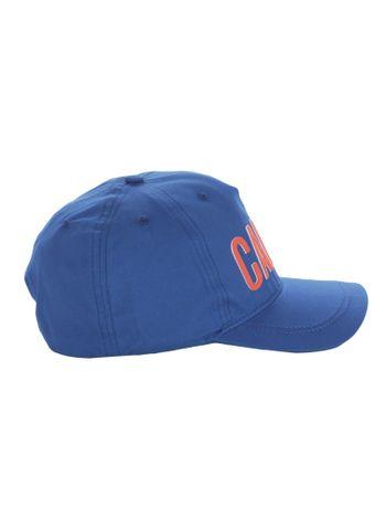 Bone-Calvin-Klein-Swimwear-Logo-Calvin-Bold-Azul-Carbono
