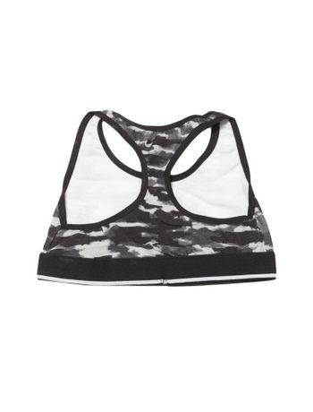 Top-De-Cotton-Infantil-Calvin-Klein-Underwear-Camuflado-Preto