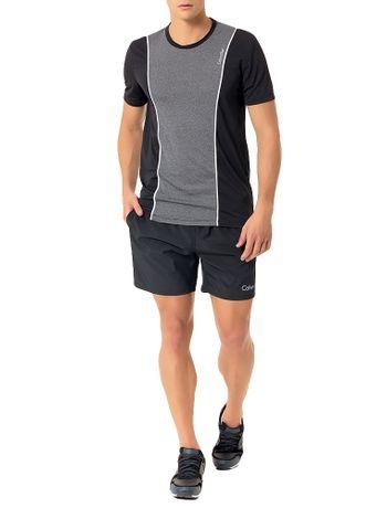 Bermuda-Athletic-Calvin-Klein-Swimwear-Logo-Institucional-Preto