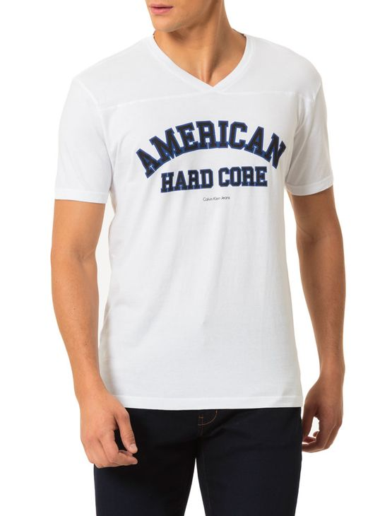 Camiseta-Calvin-Klein-Jeans-Estampa-American-Youth-Branco