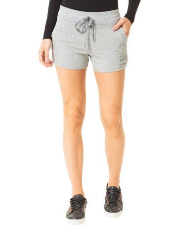 Short-Calvin-Klein-Underwear-De-Visco-Logo-Mescla