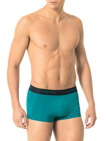 Cueca-Low-Rise-Trunk-Calvin-Klein-Underwear-Weightless-Floresta