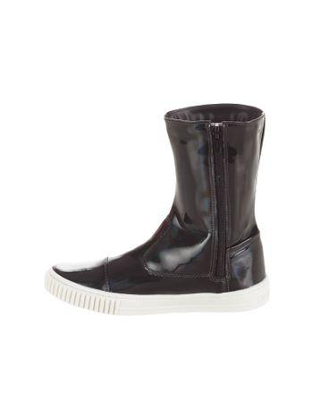 Bota-Infantil-Calvin-Klein-Jeans-Vinil-E-Recortes-Preto
