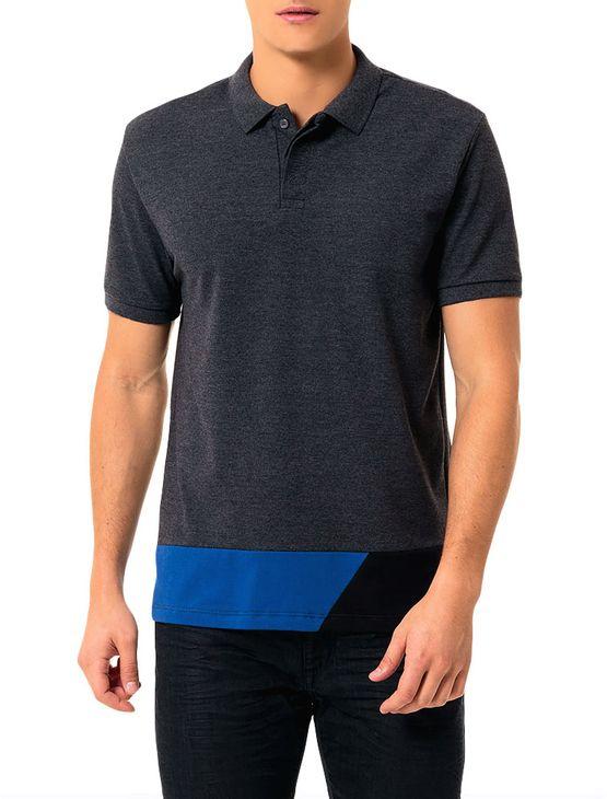 Polo-Calvin-Klein-Jeans-Recortes-Barra-Mescla