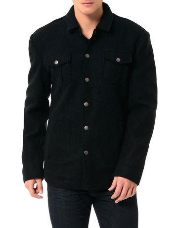 Casaco-Camisa-Calvin-Klein-Jeans-La-Mescla