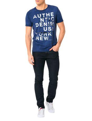Camiseta-Calvin-Klein-Jeans-Estampa-Denim-Usa-Indigo