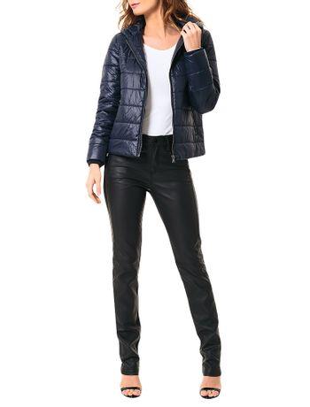 Casaco-Calvin-Klein-Jeans-Nylon-Marinho