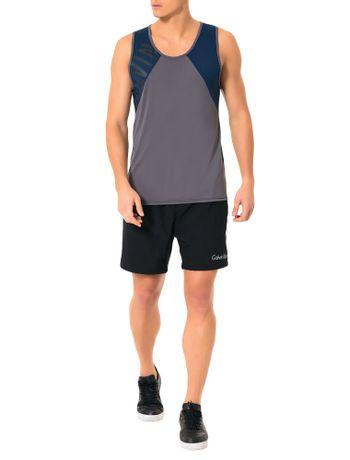 Regata-Athletic-Calvin-Klein-Swimwear-Recortes-Tela-Chumbo