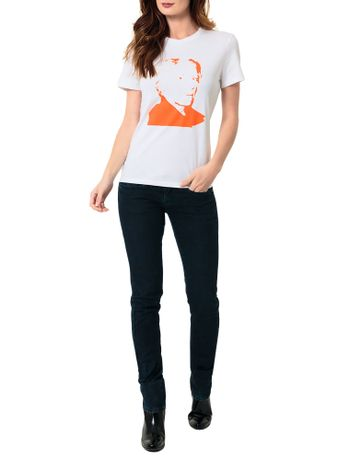 Blusa-Calvin-Klein-Jeans-Andy-Warhol-Branca-E-Vermelha-