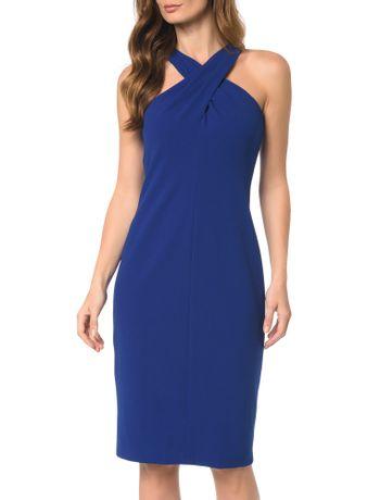 Vestido-Detalhe-Diagonal-E-Decote