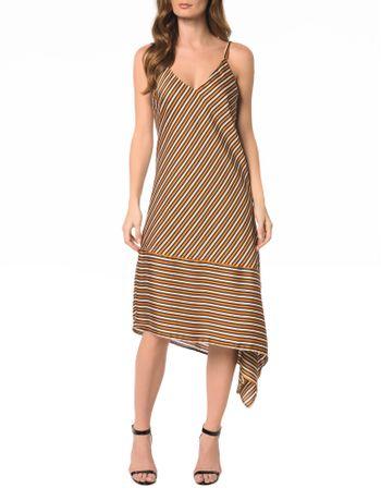 Vestido-Fenda-Lateral