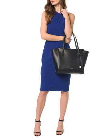 Bolsa-Frame-Large-Shopper