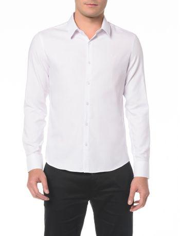 Camisa-Slim-Geneva-Diagonal-