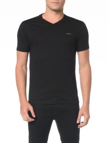 Camiseta-Calvin-Klein-Slim-Gol-V