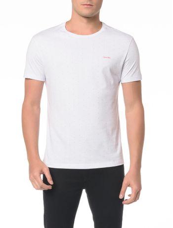 Camiseta-Basica-Slim-Micro-Estampa