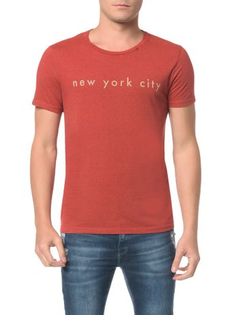 Camiseta-Slim-Estampa-New-York-City-