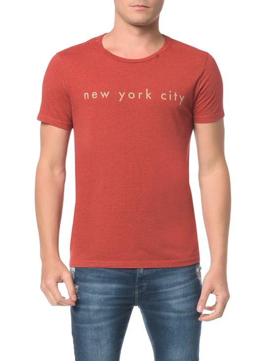 Camiseta-Slim-Estampa-New-York-City-