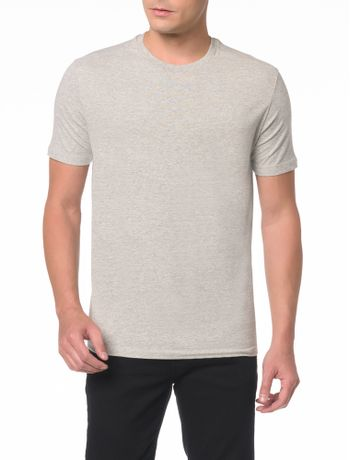 Camiseta-Regular-Com-Estampa-Bloco