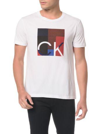 Camiseta-Regular-Estampa-Blocos-