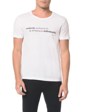 Camisetas-Slim-Estampa-Embody