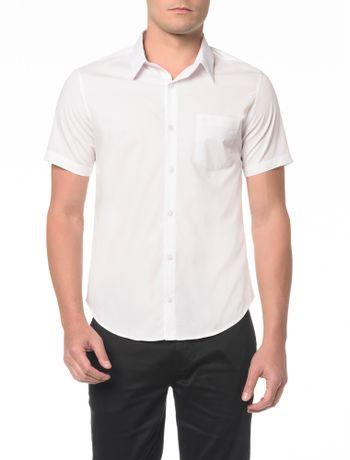 8c9b07b779 Camiseta CKJ MC Estampa NYS Peito - Calvin Klein
