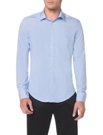 Camisa-Slim-Geneva-Militar-Bolso