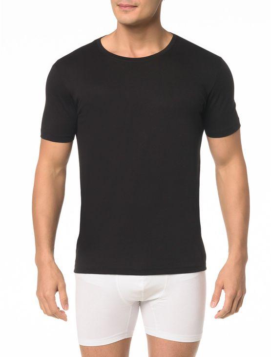 Kit-2-Camisetas-Gola-Careca-Pima
