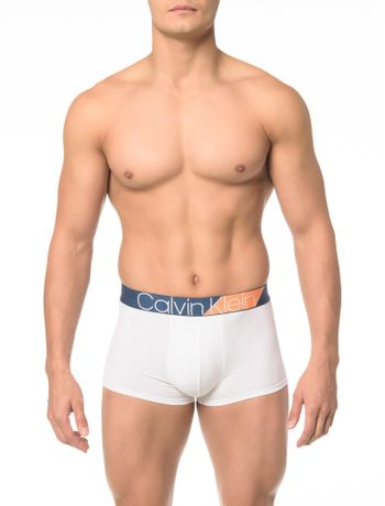 Cueca-Low-Rise-Trunk-Bold-Accents-Cotton