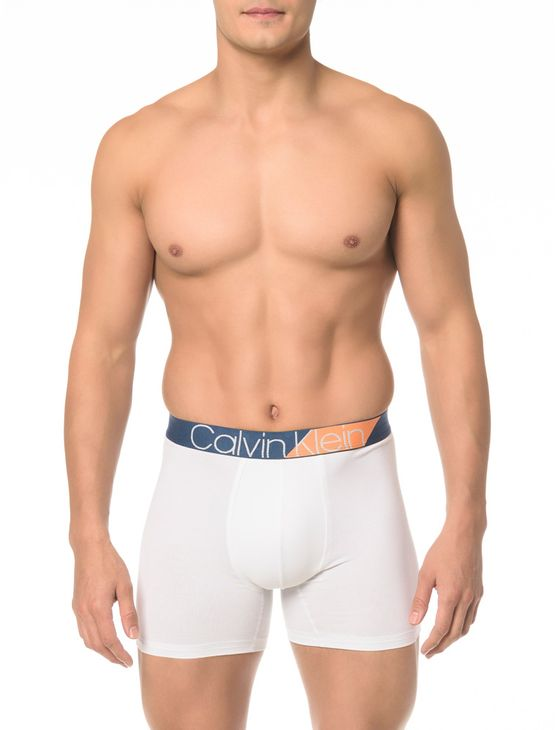 Cueca-Boxer-Bold-Accents-Cotton-