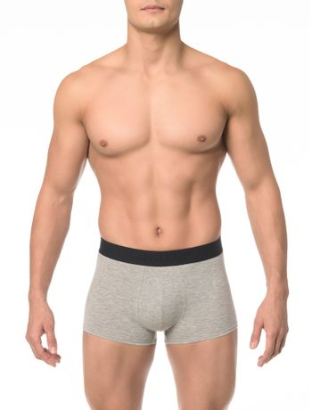 Cueca-Trunk-New-Black-Cotton
