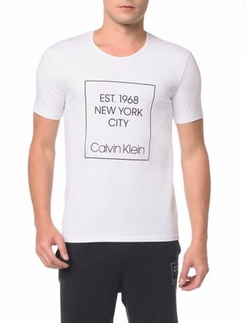 Camiseta-M-C-De-Cotton-NY