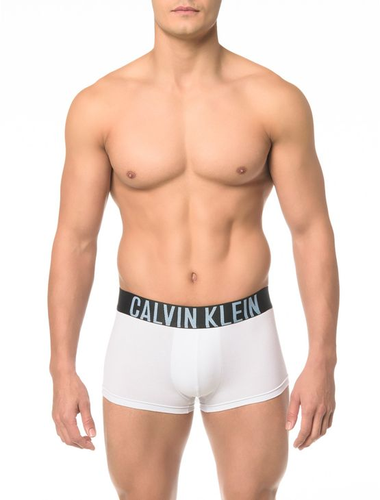 Cueca-Low-Rise-Trunk-Power-Cotton