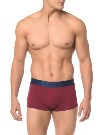Cueca-Low-Rise-Trunk