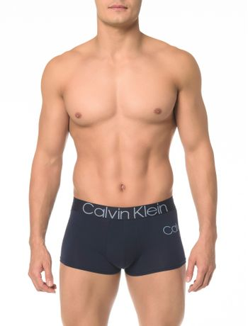 Cueca-Trunk-Evolution-Cotton