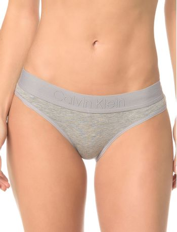 Calcinha-Tanga-De-Cotton-Black