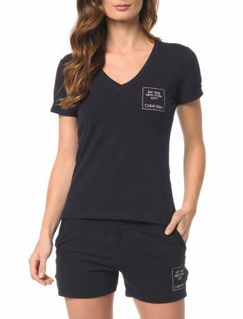 Camiseta-M-C-De-Cotton